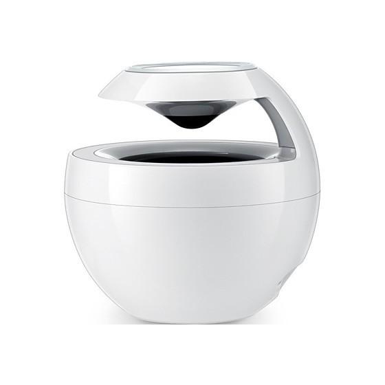HUAWEI Haut-parleurs BluetoothAM08 - Blanc