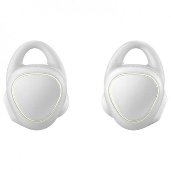 Samsung  Gear Icon X Blanc