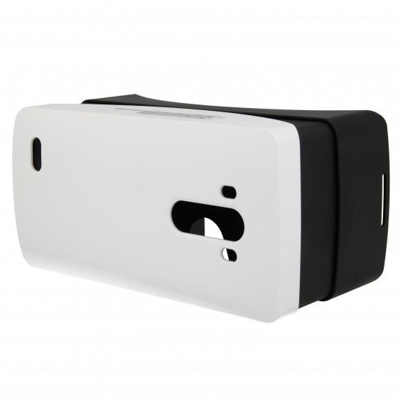 LG VR Lunettes réalité virtuelle 3D - LG G3