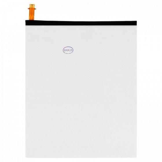 """Batterie SAMSUNG - Galaxy Tab E- 9.6"""""""