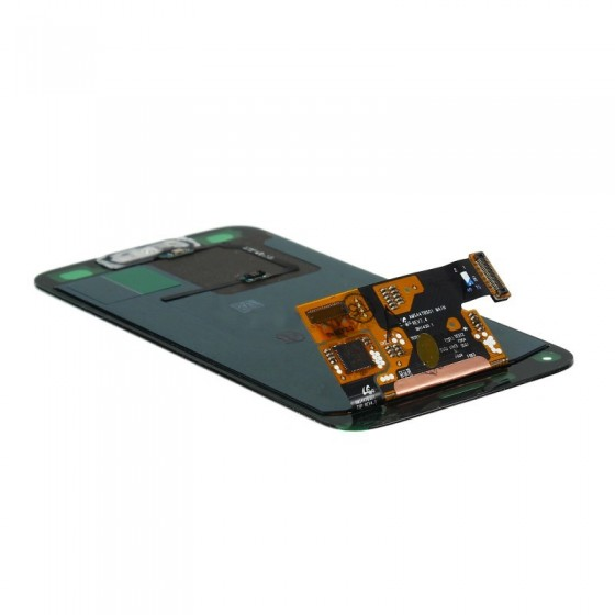 Samsung LCD Ecran complet  Galaxy S5 Mini Or