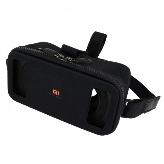 Casque de Réalité Virtuelle Xiaomi Mi VR V1C