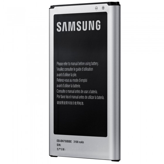 Batterie SAMSUNG - Galaxy Note 3 Lite / Neo