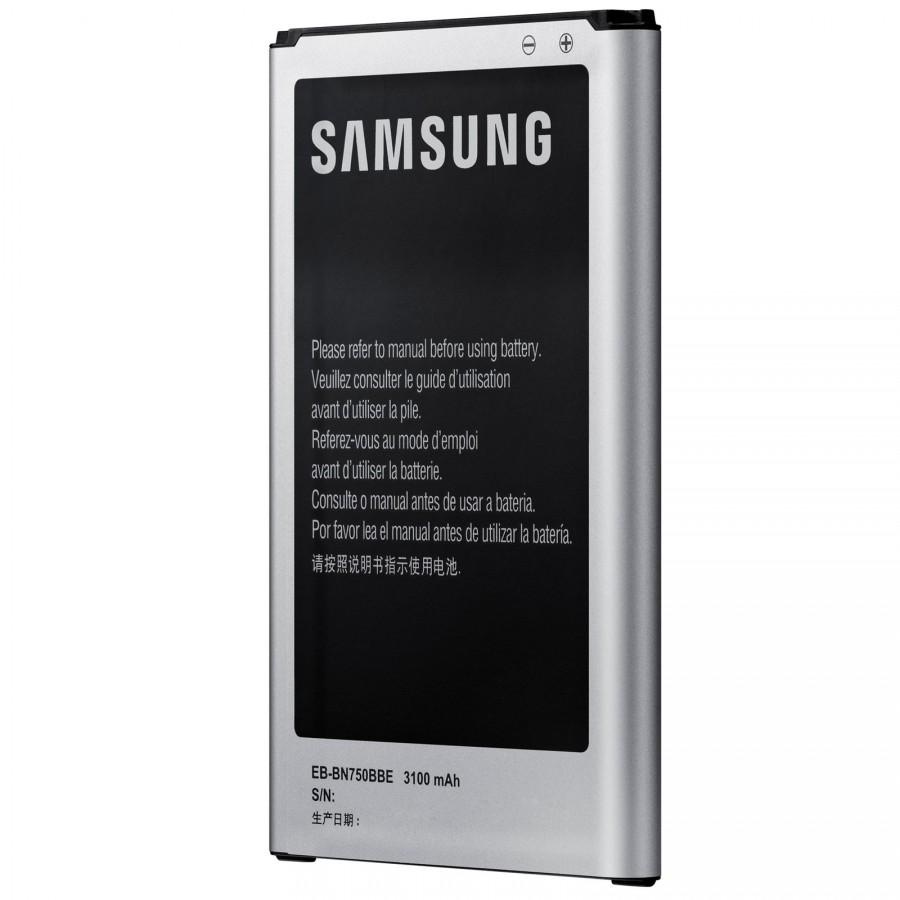 Batterie SAMSUNG - Galaxy Note 3 Lite / Neo