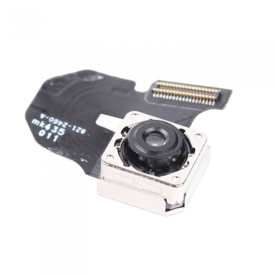 Caméra Arrière - iPhone 6