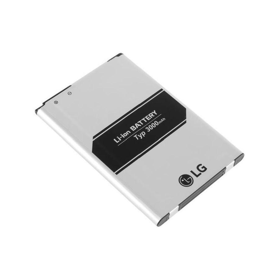 Batterie Original LG G4  BL-51YF