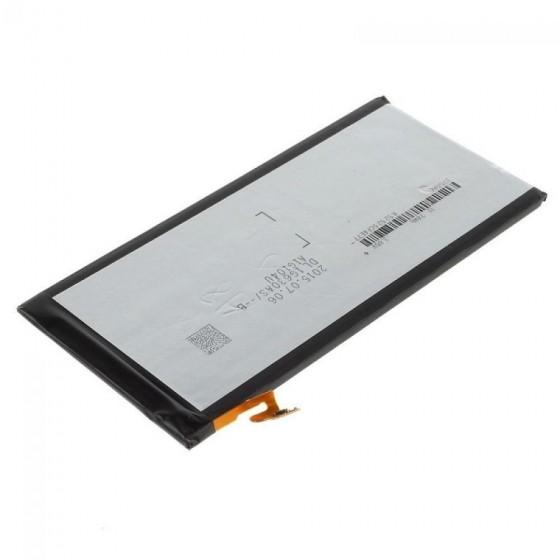 Batterie Samsung Galaxy A8
