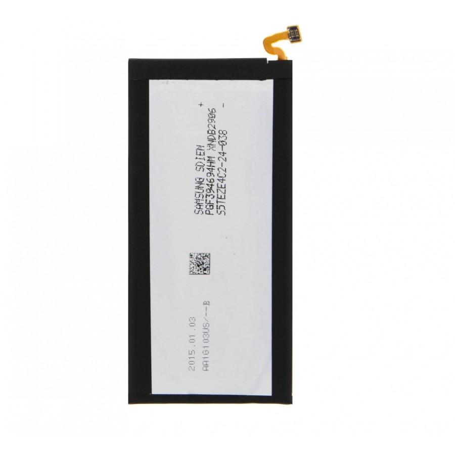Batterie Samsung Galaxy A7