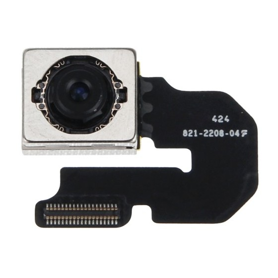 Caméra Arrière - iPhone 6 Plus