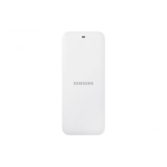 Kite Extra Batterie Samung Galaxy Note 4