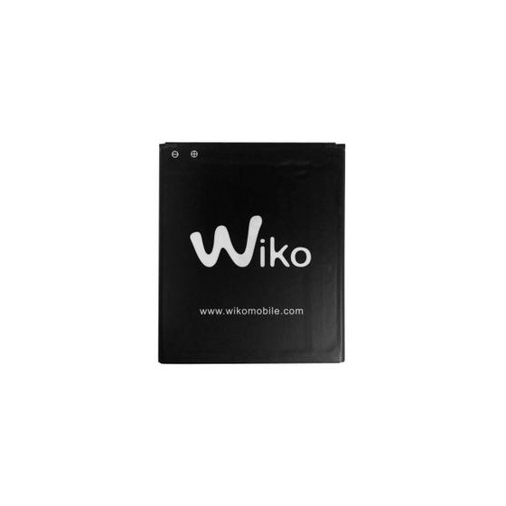 Battery Wiko PULP 4G