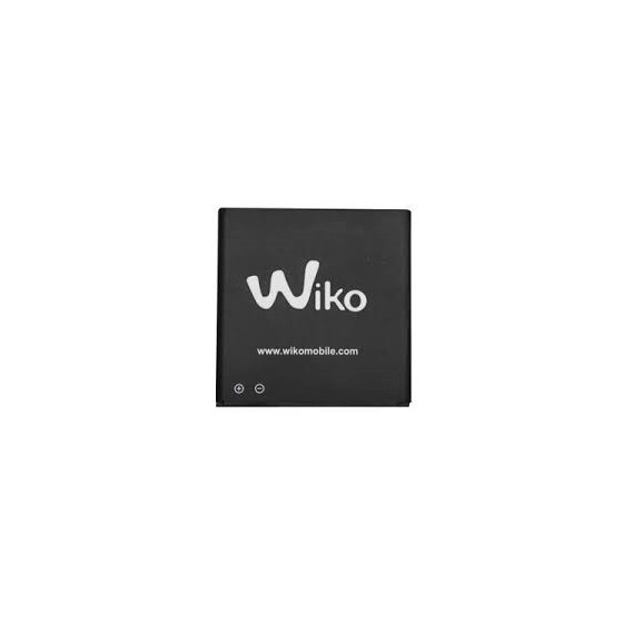 Batterie Wiko GOA