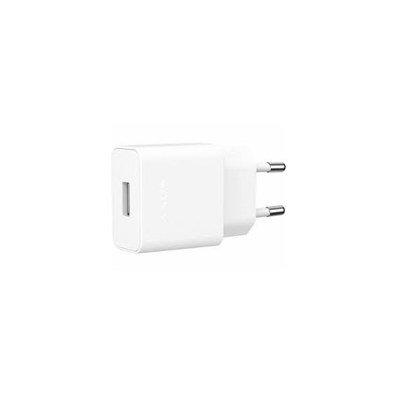 Sony Prise Chargeur Rapide Sony UCH10 - Blanc