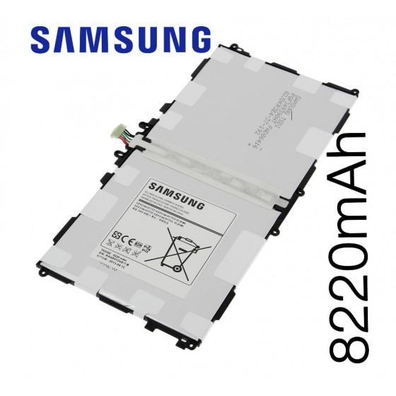 "Batterie SAMSUNG  T8220E - Galaxy Tab Pro 10.1"""