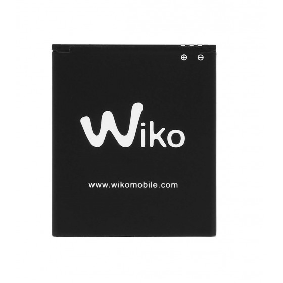 Batterie Wiko Rainbow JAM 3G 5222