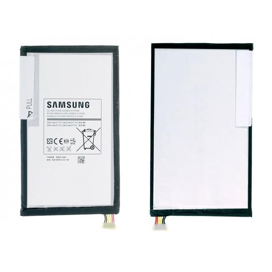 """Batterie Originale SAMSUNG T4450E - Galaxy Tab 3 8"""""""