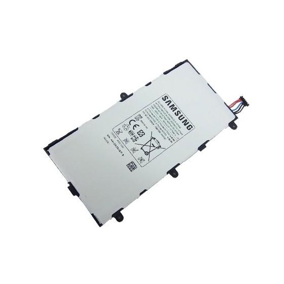 "Batterie pour SAMSUNG T4000E - Galaxy Tab 3 7"""