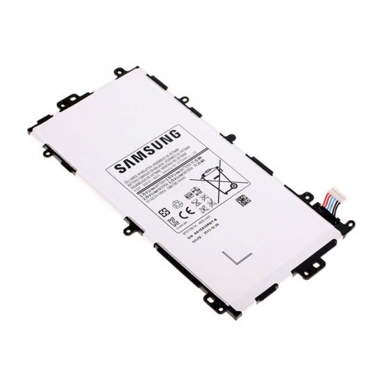 Batterie pour SAMSUNG - Galaxy Note 8.0""