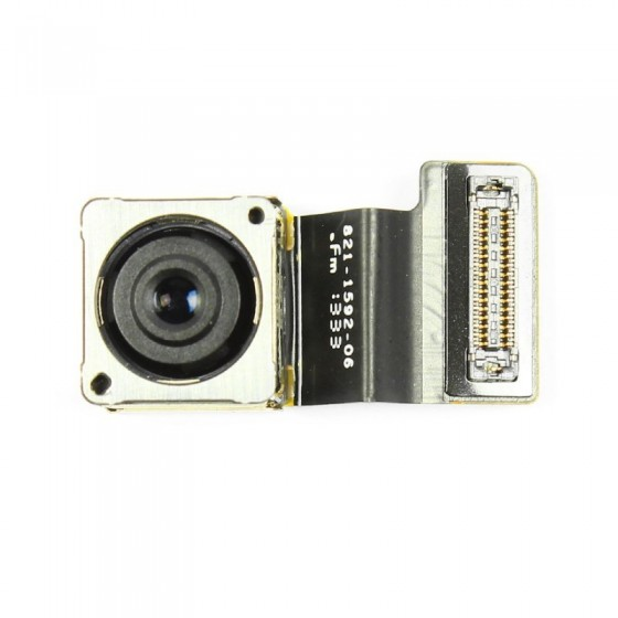 Caméra Arrière - iPhone 5S