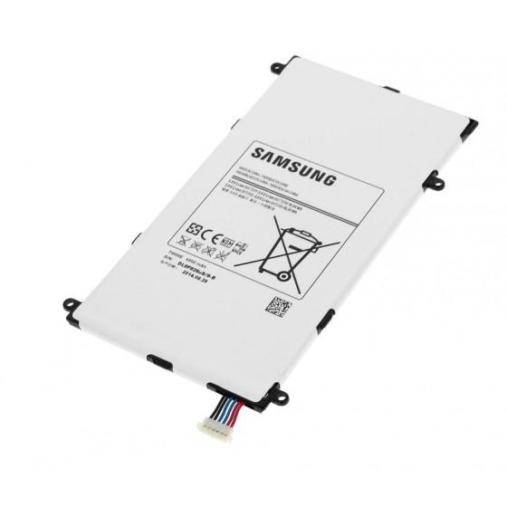 "Batterie pour SAMSUNG - Galaxy Tab Pro 8.4"""