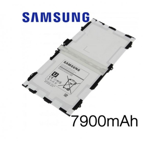 Batterie pour SAMSUNG - Galaxy Tab S 10.5""