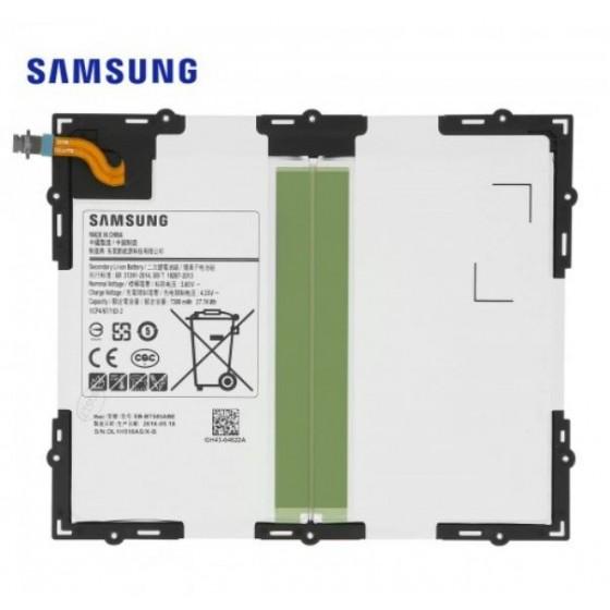 "Batterie SAMSUNG - Galaxy Tab A 10.1"" (2016)"