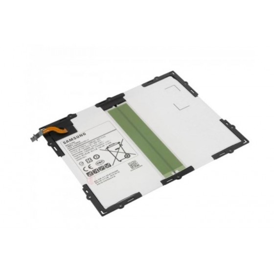 "Batterie SAMSUNG - Galaxy Tab A, A6 10.1"" (2016)"