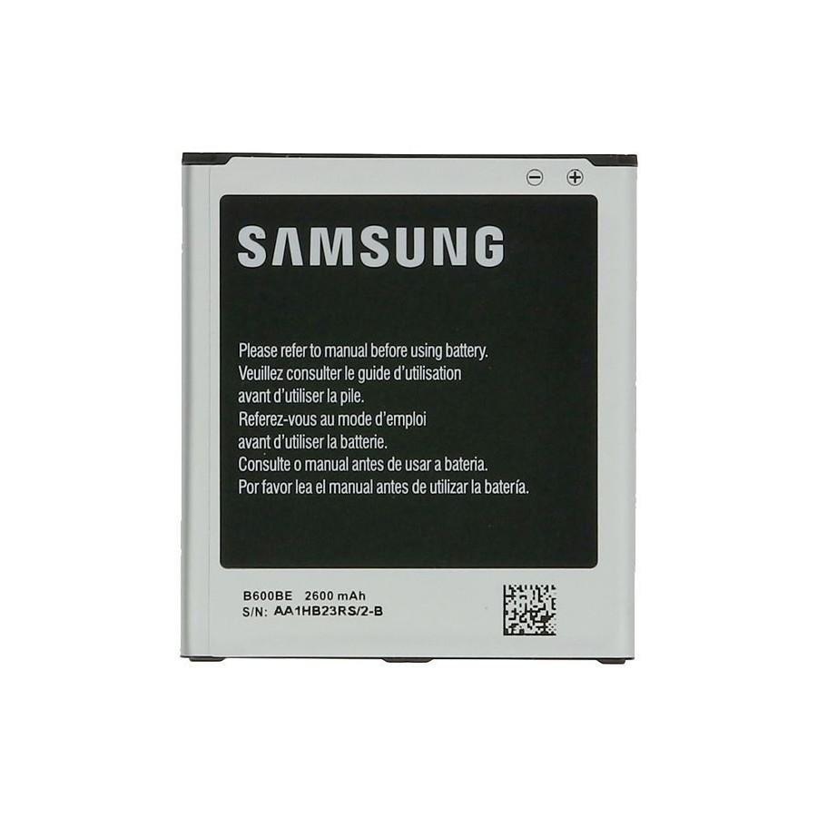 Batterie Samsung Galaxy S4