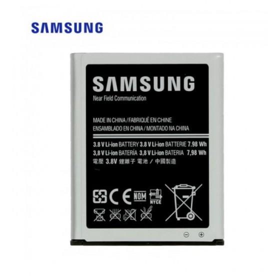 Batterie - Samsung Galaxy S3, Galaxy Grand , Grand Duos