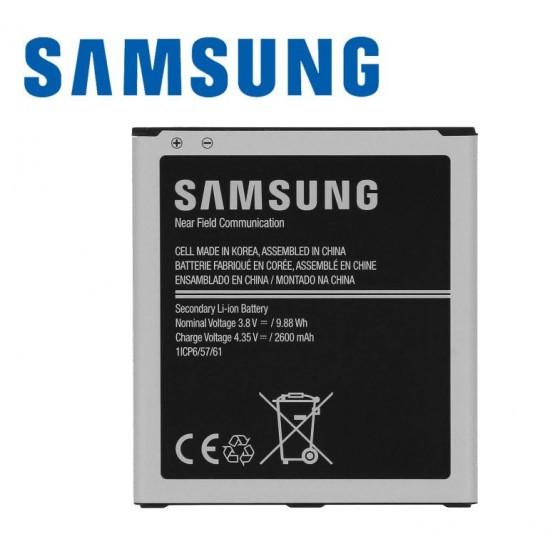 Batterie Samsung Galaxy J3