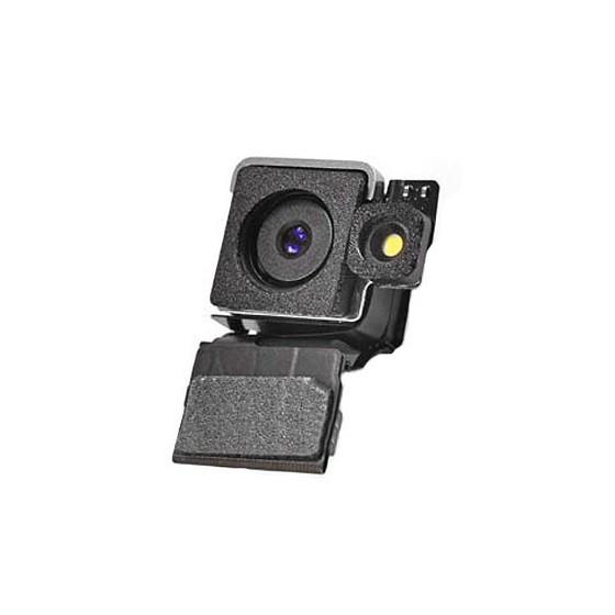Caméra Arrière - iPhone 4S