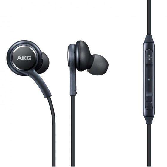 Ecouteur Samsung AKG EO-IG955