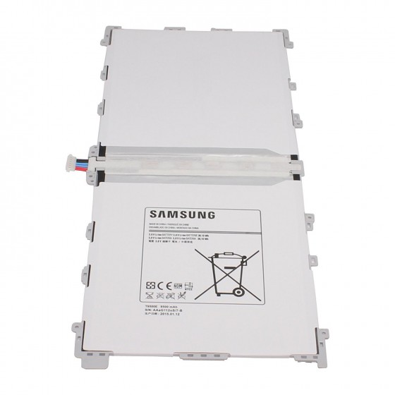 "Batterie SAMSUNG - Galaxy Tab Pro 12.2"" / Note Pro 12.2"""