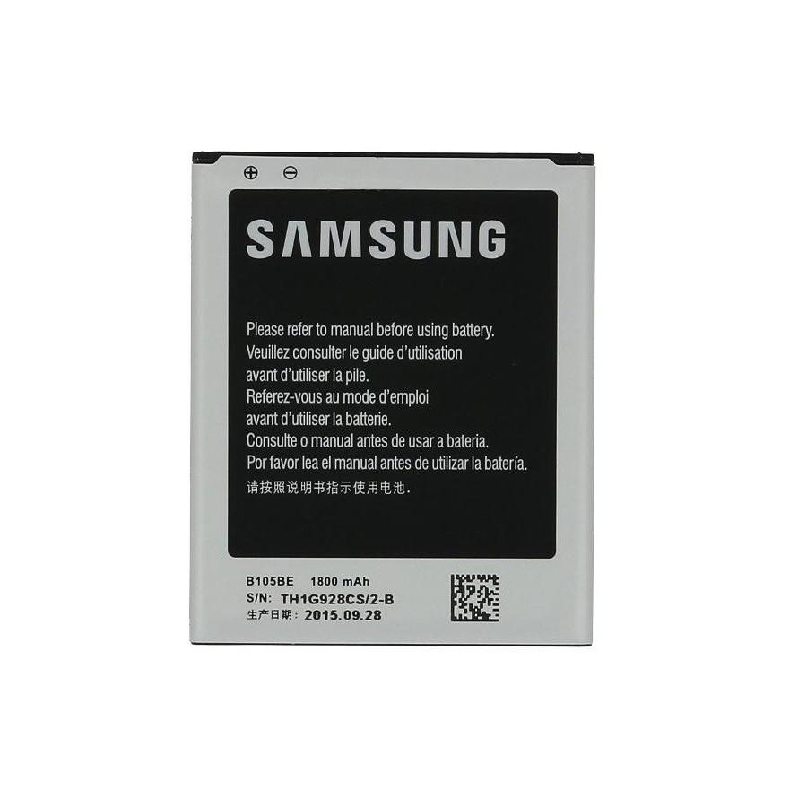 Batterie - Samsung B105BE Galaxy Ace 3 (S7275)