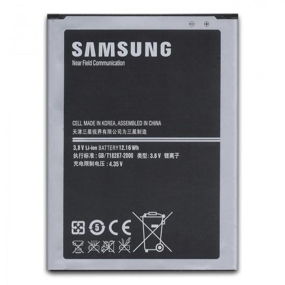 Batterie - Samsung Galaxy Mega 6.3