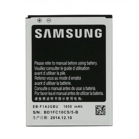 Batterie Samsung Galaxy S2