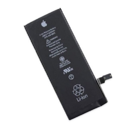 Batterie pour iPhone 6S Plus