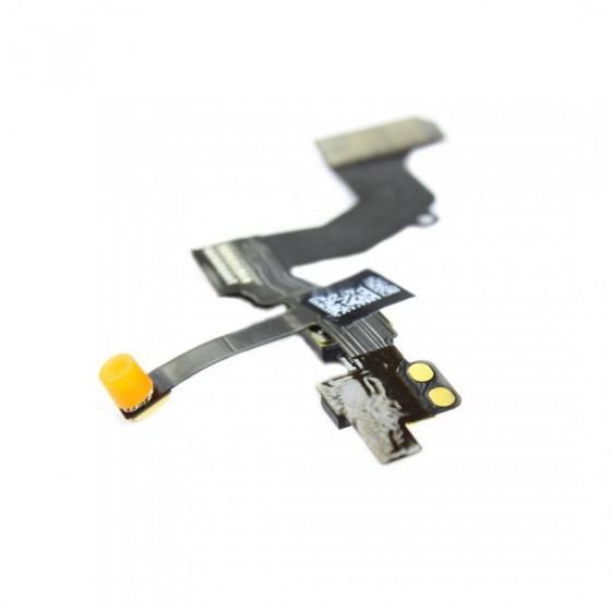Capteur proximité + Caméra Avant - iPhone 5