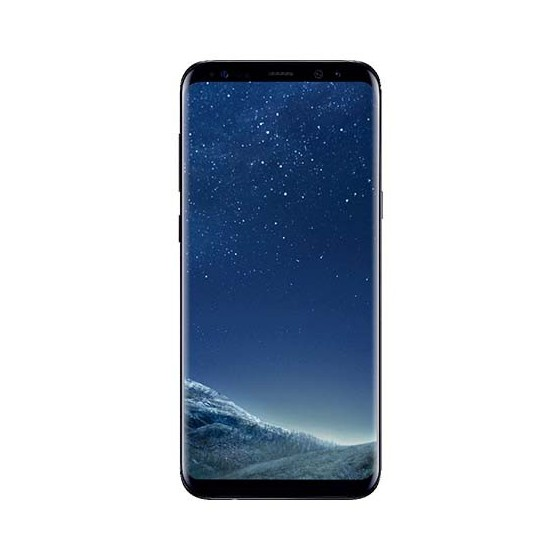 Samsung Galaxy S8 Plus OR Reconditionnée