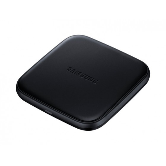 Samsung mini Chargeur à induction EP-PA510B - Noir