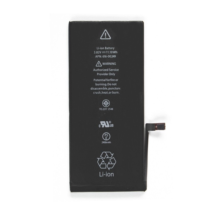 Batterie - iPhone 6 Plus