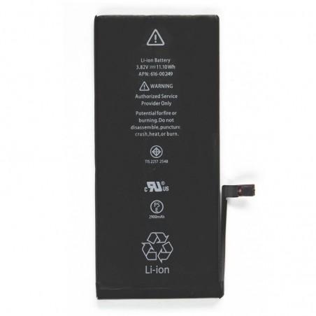 Batterie pour iPhone 7 Plus