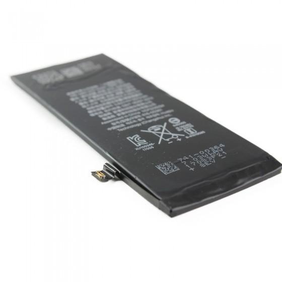 Batterie pour iPhone 8