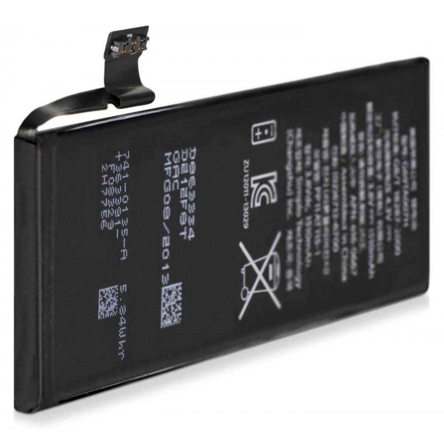 Batterie - iPhone 5C