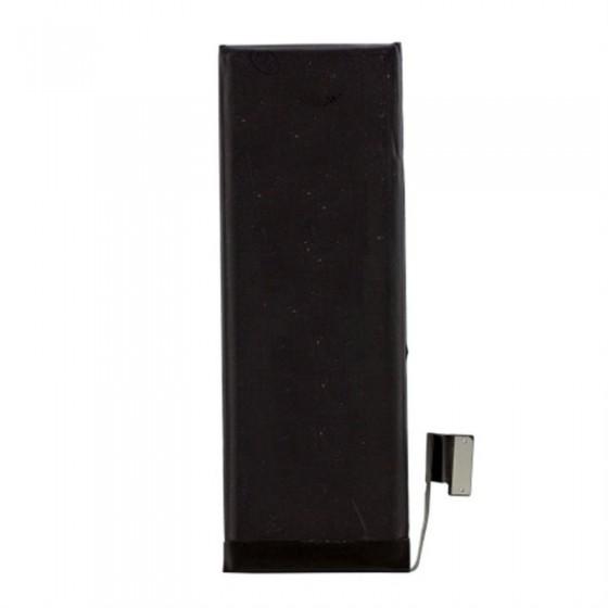 Batterie pour iPhone 5 avec Sticker