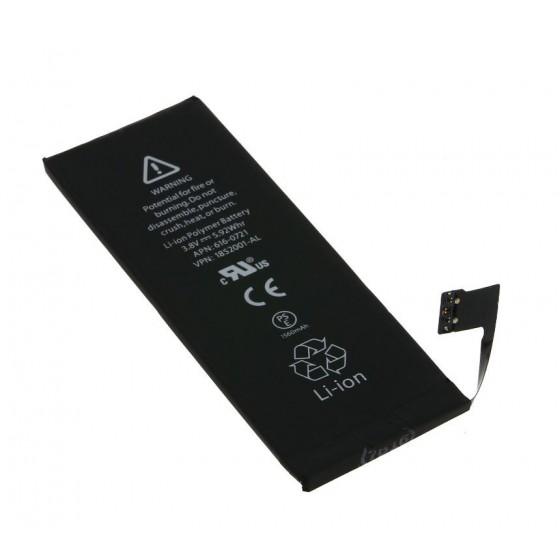 Batterie pour iPhone 5S
