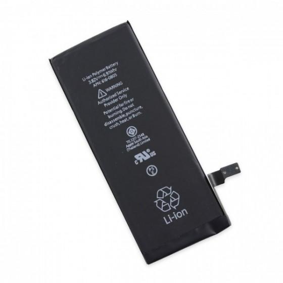 Batterie pour iPhone 6