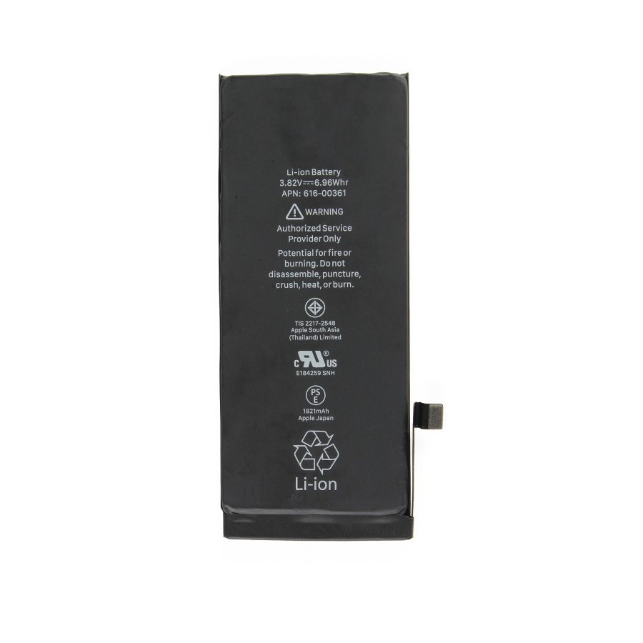 Batterie - iPhone 8