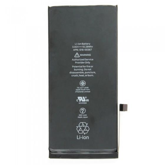 Batterie pour iPhone 8 Plus avec Kit 5 Outils
