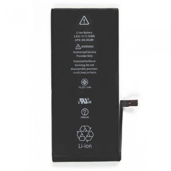 Batterie pour iPhone 7 Plus avec Sticker